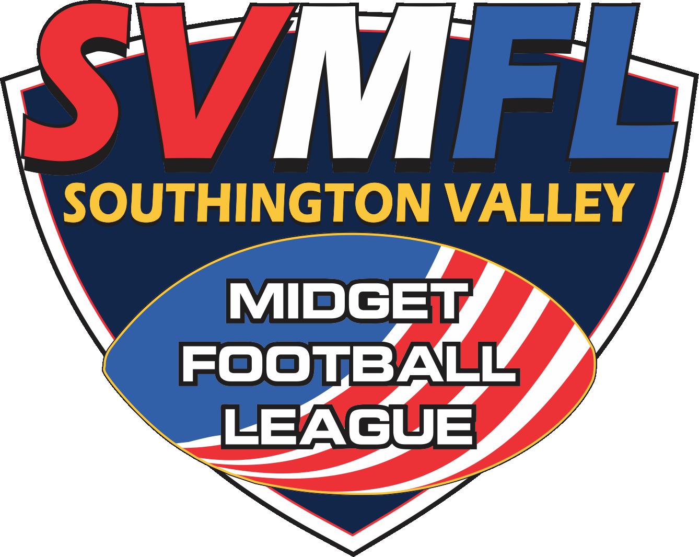 Southington Valley Midget Football League, Football, Goal, Field