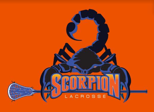 Diablo Scorpion Lacrosse Club, Lacrosse, Goal, Field