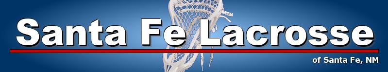 Santa Fe Lacrosse, Lacrosse, Goal, Field
