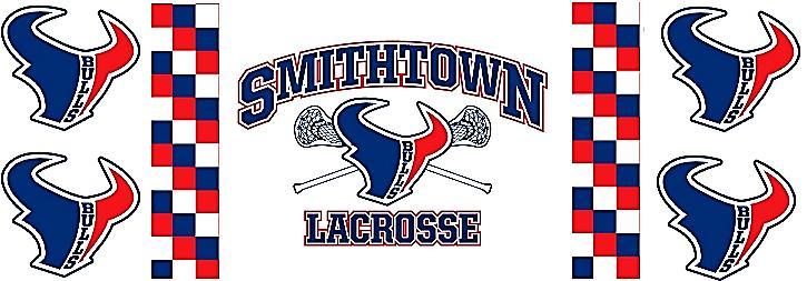 SMITHTOWN TOWNSHIP LACROSSE , Lacrosse, Goal, Field