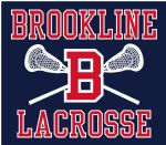 Brookline Youth Lacrosse, Lacrosse