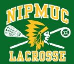 Nipmuc Youth Lacrosse Association, Lacrosse
