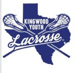 Kingwood Youth Lacrosse, Lacrosse