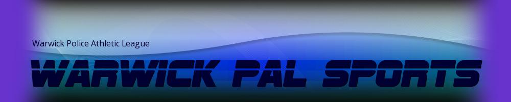 Warwick PAL, Lacrosse, Goal, Field
