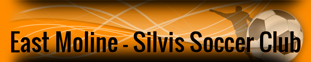 East Moline - Silvis Soccer Club, Soccer, Goal, Field