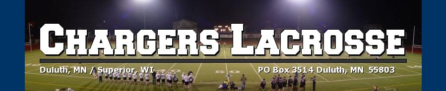 Chargers Lacrosse, Lacrosse, Goal, Field
