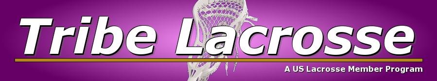 Tribe Lacrosse, Lacrosse, Goal, Field