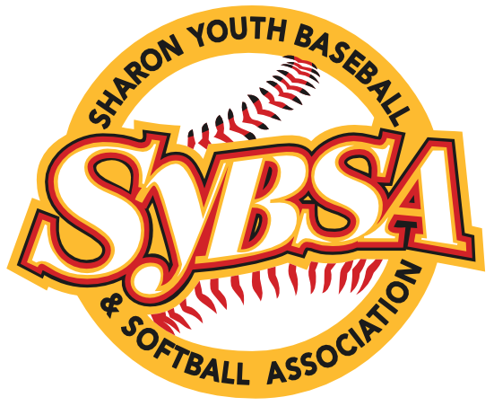 Sharon Youth Baseball and Softball Association, Baseball, Run, Field