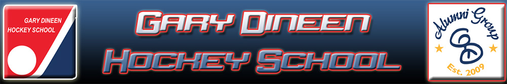 Gary Dineen Hockey School, Hockey, Goal, Rink