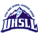 Utah Lacrosse Association, Lacrosse