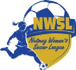 Nutmeg Women's Soccer League, Inc., Soccer
