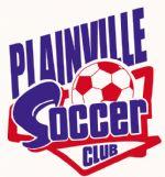 Plainville Soccer Club, Soccer