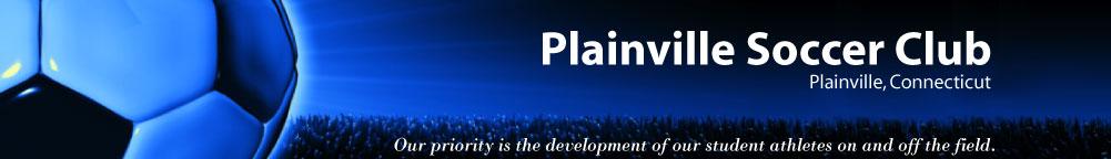 Plainville Soccer Club, Soccer, Goal, Field