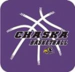 CHASKA AREA YOUTH BASKETBALL ASSOCIATION, Basketball