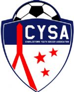 Charlestown Youth Soccer Association, Soccer