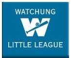 Watchung Little League, Baseball