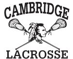 Cambridge Youth Lacrosse, Lacrosse