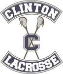 Clinton Lacrosse Association, Lacrosse