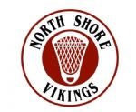 North Shore Lacrosse Club, Lacrosse