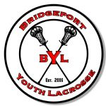 Bridgeport Youth Lacrosse , Lacrosse