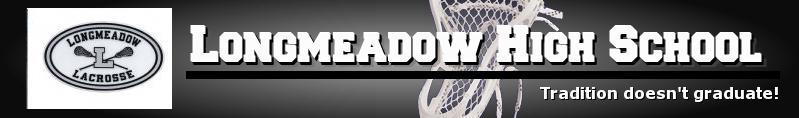 Longmeadow High School Lacrosse, Lacrosse, Goal, Field