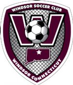 Windsor Soccer Club, Soccer
