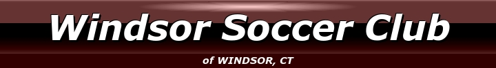 Windsor Soccer Club, Soccer, Goal, Field
