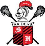 Shaker Raider Youth Lacrosse, Lacrosse