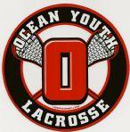 Ocean Youth Lacrosse, Lacrosse