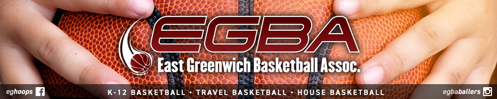 East Greenwich Basketball Association, Basketball, Point, Gym