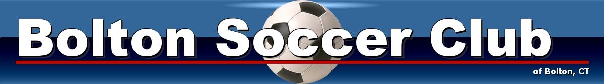 Bolton Soccer Club, Soccer, Goal, Field