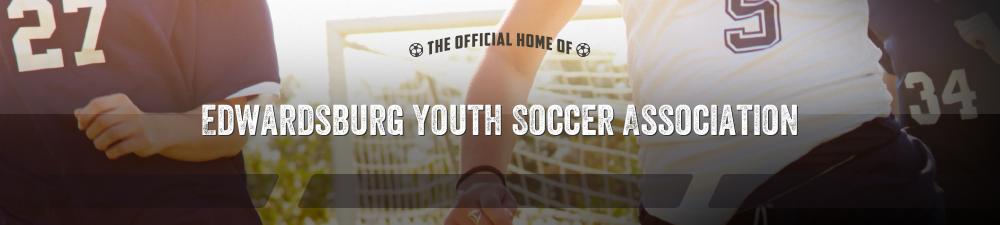 eysasoccer.org, Soccer, Recreational Soccer, Edwardsburg Sport Complex
