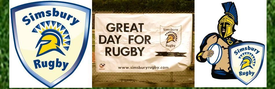 Simsbury Rugby Club, Rugby, Goal, Field