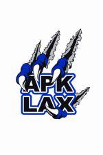 Apopka Lacrosse Club, Inc., Lacrosse