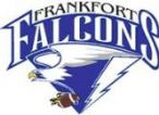 Frankfort Youth Athletic Association, Football