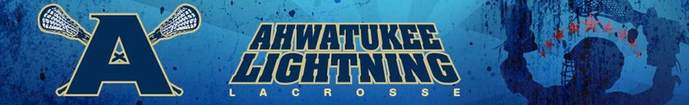 Ahwatukee Boys Lacrosse, Lacrosse, Goal, Field