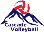 Cascade Volleyball Club of Seattle, Volleyball