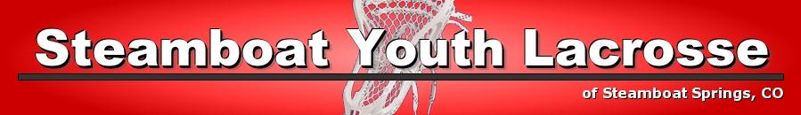 Steamboat Youth Lacrosse, Lacrosse, Goal, Field