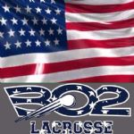 TEAM 302 Lacrosse, Lacrosse