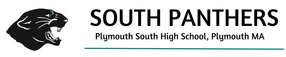 Plymouth South High School, all, Goal, Field