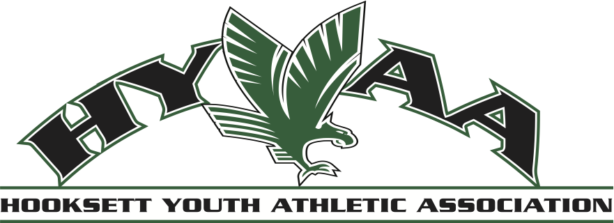 Hooksett Youth Athletic Association, Association, ,