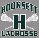 Hooksett Youth Lacrosse, Lacrosse