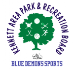 KAPRB Blue Demons Sports, Lacrosse