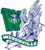 WHS Falcon Gymnastics, Gymnastics