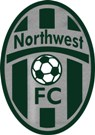 Northwest Rovers, Soccer