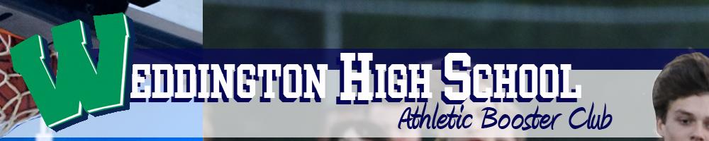 Weddington High School Athletic Booster Club, Football, Goal, School