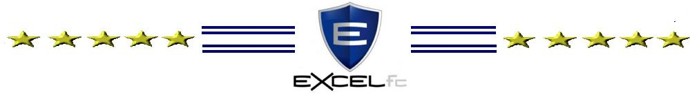 eXcel FC, Soccer, Goal, Field