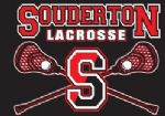 Souderton Area Boys Lacrosse Association, Lacrosse