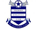 Premier Athletics Club, Soccer