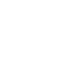 Bellevue East Little League - Boys Baseball - Girls Softball - Boys & Girls Tee Ball, Bellevue Boys Baseball, Bellevue Girls Softball, Youth Tee Ball